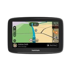 TomTom GO BASIC 6 EU45 Lifetime Maps